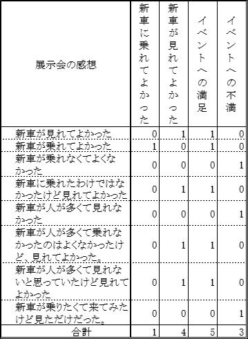 20150728_img_09