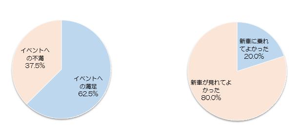 20150728_img_10