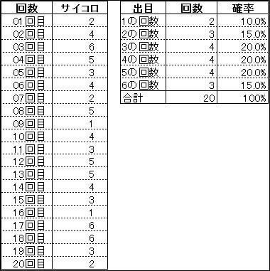 20150801_itiyo01