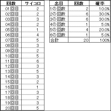 20150801_itiyo02
