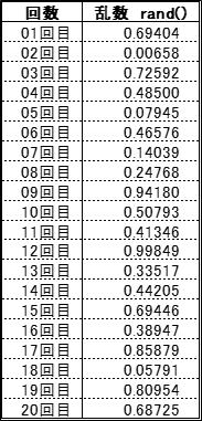 20150801_itiyo03